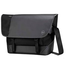 Dell Premier Messenger Case Fits Most Screen Sizes Up to 15.6""