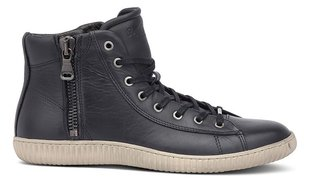 Vyriški batai Pepe Jeans PMS50121 kaina ir informacija | Vyriški batai | pigu.lt