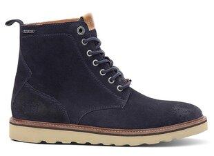 Vyriški batai Pepe Jeans PMS50110