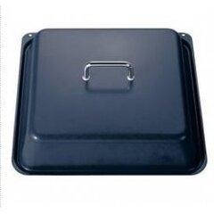 Аксессуар для духовки Bosch HEZ333001