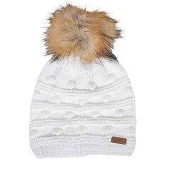 Kepurė moterims Five Seasons Thea kaina ir informacija | Slidinėjimo apranga | pigu.lt