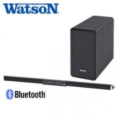 Bluetooth garso sistema WATSON AS 2100W