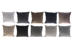 Dekoratyvinė pagalvė 43x43 cm, 1 vnt