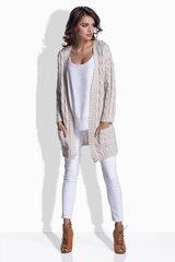 Megztinis moterims Lemoniade LS172 kaina ir informacija | Megztiniai moterims | pigu.lt