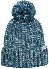 Kepurė moterims Trespass Lockhart kaina ir informacija | Kepurės | pigu.lt