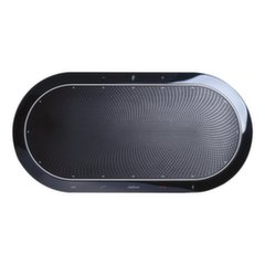 Jabra SPEAK 810 MS Speakerphone MS