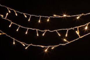 Новогодняя гирлянда 100 LED