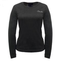 Termo marškinėliai moterims Dare 2b