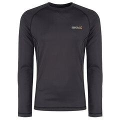 Vyriški termo marškinėliai Regatta RMU025