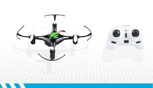Dronas eSTAR HUBBLE-11