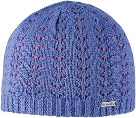 Kepurė moterims Columbia CL9516