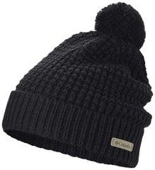 Kepurė Columbia CL9987 kaina ir informacija | Kepurės | pigu.lt