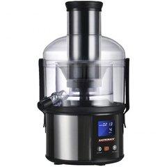Gastroback 40125 Juice Extractor kaina ir informacija | Virduliai | pigu.lt