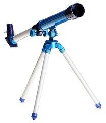 Žaislinis teleskopas, Eastcolight