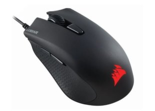 Corsair - GAMING RGB HARPOON Gaming Mouse