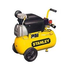 Tepalinis oro kompresorius Stanley FCCC404STN005 kaina ir informacija   Tepalinis oro kompresorius Stanley FCCC404STN005   pigu.lt