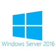 Microsoft Windows Server 2016 CAL R18-05206, OEM, English