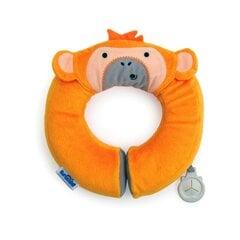 Kelioninė pagalvėlė Trunki Yondi Mylo kaina ir informacija | Kelioninė pagalvėlė Trunki Yondi Mylo | pigu.lt