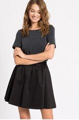 Palaidinė moterims Medicine TSD104 kaina ir informacija | Tunikos, palaidinės ir marškiniai moterims | pigu.lt