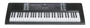 LiveStar ARK-162 61-klavišų sintezatorius