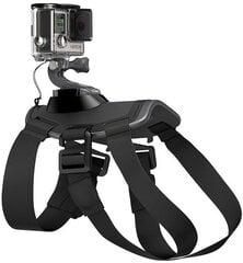 GoPro kameros laikiklis Fetch ADOGM-001 šuniui