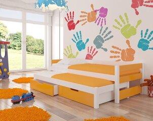 Vaikiška lova FRAGA