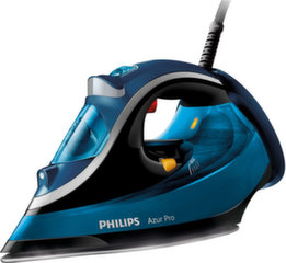 Lygintuvas Philips Azur Pro GC4881/20