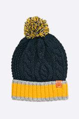 Kepurė moterims Medicine CAM604 kaina ir informacija | Kepurės | pigu.lt