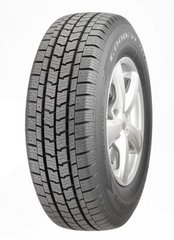 Goodyear Cargo Ultra Grip 2 215/75R16C 113 R