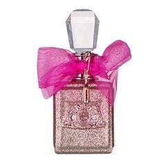 Kvapusis vanduo Juicy Couture Viva La Juicy Rose EDP moterims 50 ml kaina ir informacija | Kvapusis vanduo Juicy Couture Viva La Juicy Rose EDP moterims 50 ml | pigu.lt