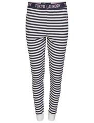 Pižaminės kelnės moterims Tokyo Laundry 3Q8764 kaina ir informacija | Naktiniai, pižamos, chalatai | pigu.lt
