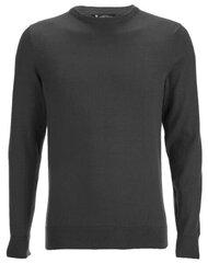 Vyriškas megztinis Kensington 1A8439