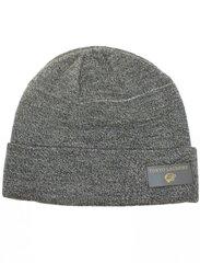 Vyriška kepurė Tokyo Laundry 1L7056