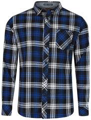 Vyriški marškiniai Tokyo Laundry 1H8165 kaina ir informacija | Vyriški marškiniai | pigu.lt