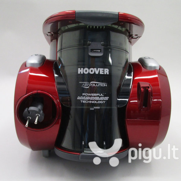 HOOVER XP81_XP25 011 internetu