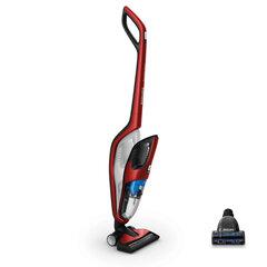 Belaidis dulkių siurblys Philips FC6172/01 PowerPro Duo kaina ir informacija | Dulkių siurbliai | pigu.lt