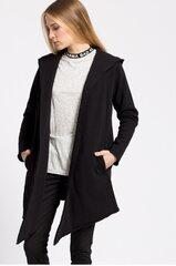 Megztinis moterims Medicine BLD204 kaina ir informacija | Megztiniai moterims | pigu.lt