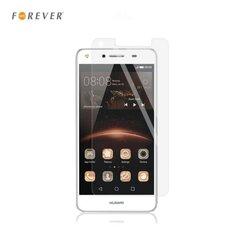 Forever Extreeme Shock apsauginis grūdintas stiklas telefonui Huawei Ascend Y5 II (2016)