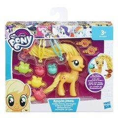 Ilgaplaukis mažasis ponis My Little Pony, 1vnt