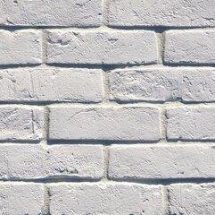 Dekoratyvinis akmuo TULUZA EXTRA WHITE AKADEMIA