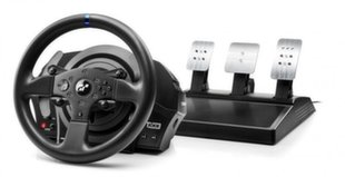STEERING WHEEL T300 RS GT EDIT/4160681 THRUSTMASTER