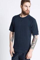 Vyriški marškinėliai Medicine