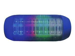 Blow BT450, mėlyna Bluetooth garso kolonėlė kaina ir informacija | Garso kolonėlės | pigu.lt