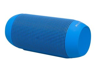 Blow BT450 Bluetooth, Šviesiai mėlyna