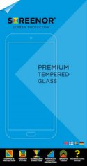 Screenor Original защитное стекло для iPad Mini
