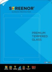 SCREENOR TEMPERED GALAXY TAB-A 10.1 (2016)