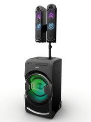 Sony MHC-GT4D
