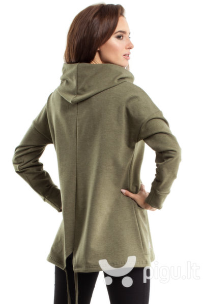 Bluzonas moterims MOE kaina