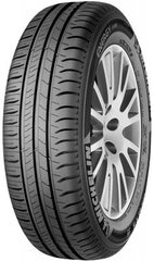 Michelin ENERGY SAVER 205/60R16 92 W *