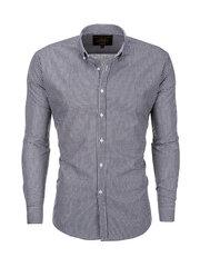Vyriški marškiniai Ombre K287